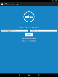 Lovely Dell V525w Wireless Setup