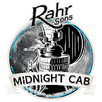 Rahr & Sons Midnight Cab