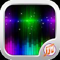 Most Popular Ringtones Free download