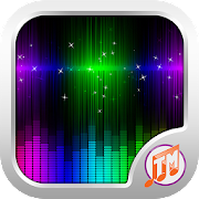 App Most Popular Ringtones Free APK for Windows Phone