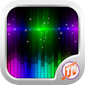 Most Popular Ringtones Free icon