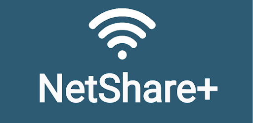 NetShare+ -- Wifi repeater from NetShare - Apps on Google Play