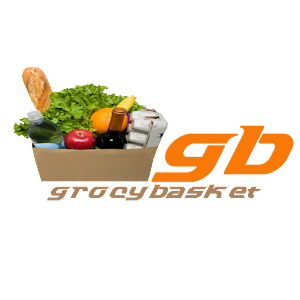 Grocy Basket