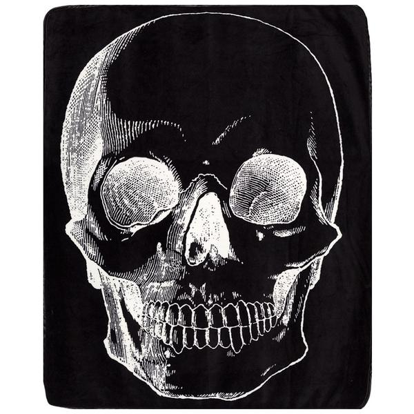 skull-blanket-1-sq_grande.jpg