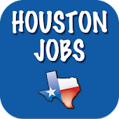 Houston Jobs