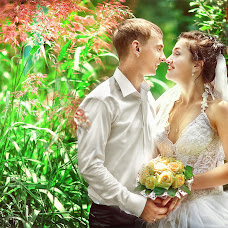 Wedding photographer Evgeniy Fisenko (fisenko). Photo of 10.04.2015