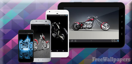 Приложения в Google Play – Chopper Wallpapers Free