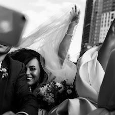 Свадебный фотограф Артур Язубец (jazubec). Фотография от 26.06.2018