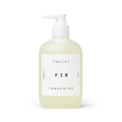 Fir Soap, Handtvål 350 ml