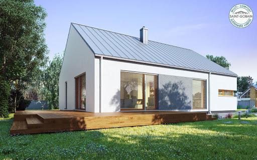 projekt Stenlose Multi-Comfort