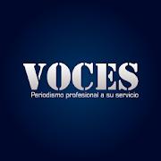 Diario Voces