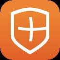 Bkav Pro Mobile icon