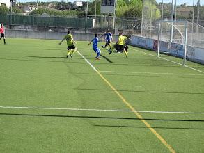 Photo: 06/04/14 v Unió Deportiva Arenal (Primera Regional Preferente de Mallorca) 3-1 - contributed by Peter Collins