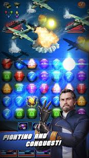 Battleship Puzzles Warship Empire For Pc Mac Windows 7 8 10 Free Download Napkforpc Com