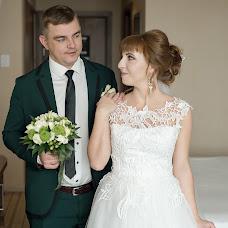 Wedding photographer Andrey Kotelnikov (akotelnikov). Photo of 26.04.2018