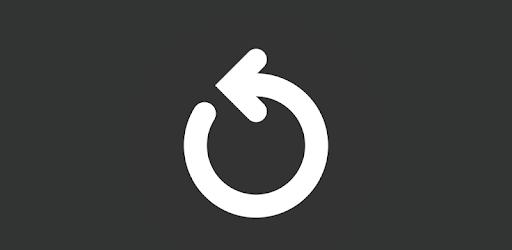 Приложения в Google Play – Replay
