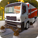 Small City Road Sweeper SIM