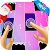 Piano Tiles Christmas Songs file APK for Gaming PC/PS3/PS4 Smart TV