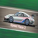 Speed Race 2 icon