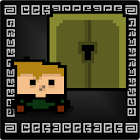 Cavern Crawler icon