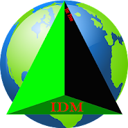 IDM-GO Download Manager Pro APK icon