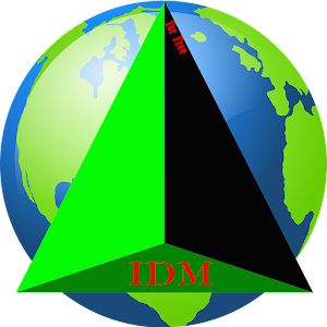 IDM-GO Download Manager Pro APK Download for Android