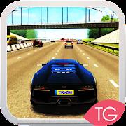 Game Real City Car Driving Sim 2018 APK for Windows Phone