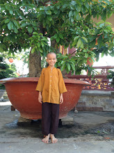 Photo: Tang Minh An - Male - DOB 4/4/2006