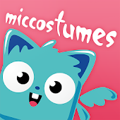 Miccostumes Cosplay Shopping Android APK Download Free By Miccostumes