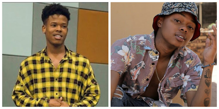 Nasty C and A Reece have had an amazing 2018.