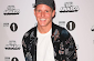 Jamie Laing 'in talks' for I'm A Celebrity... Get Me Out of Here!