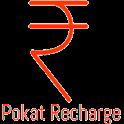 Free recharge(free talktime) icon