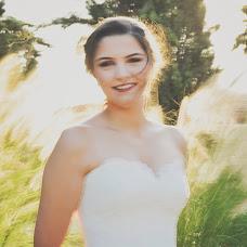 Wedding photographer Harun Ucar (harunphotography). Photo of 24.07.2018