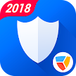 Virus Cleaner ( Hi Security ) - Antivirus, Booster APK