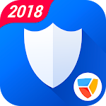 Virus Cleaner ( Hi Security ) - Antivirus, Booster 4.19.1.1753