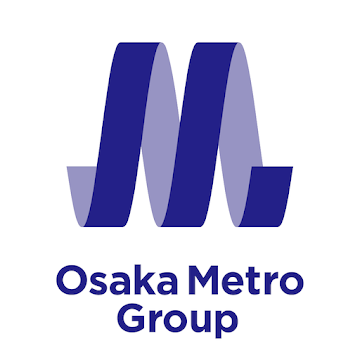 Osaka Metro Group案内アプリ
