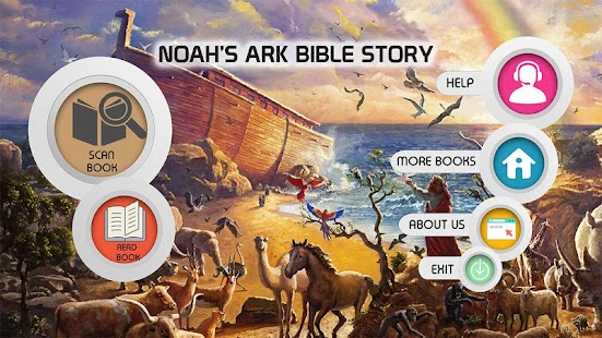 NOAH-SmartDarasa - Android Apps on Google Play