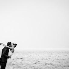 Fotografo di matrimoni Ivan Redaelli (ivanredaelli). Foto del 07.03.2016