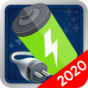 Super Fast Charging 2020 - Charge Battery Faster