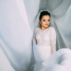 Wedding photographer Rostislav Kovalchuk (artcube). Photo of 22.01.2017