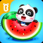 Baby Panda's Fruit Farm - Apple Family 8.40.00.10