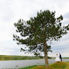 Wedding photographer Sergiu Cotruta (SerKo). Photo of 27.08.2018