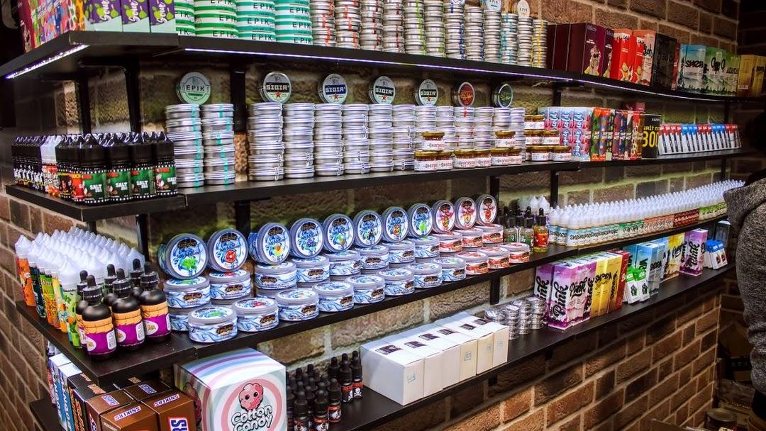 Табак оптом для кальяна в новосибирске купить оптом табак для трубки