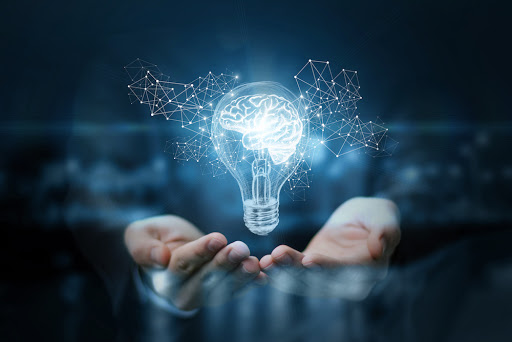 Wits Business School master's programme aims to unlock the power of innovation