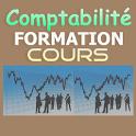 Cours comptabilité analytique complet icon