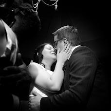 Wedding photographer mark armstrong (armstrong). Photo of 01.02.2016