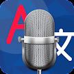 All Language Translate:Translator and dictionary APK