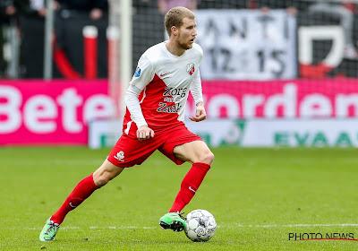 Malgré l'arrêt définitif des compétitions, Utrecht veut jouer la finale de Coupe des Pays-Bas en septembre