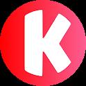 kodeWeave Playground icon