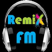 Remix-FM